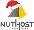 NUTHOST Blog