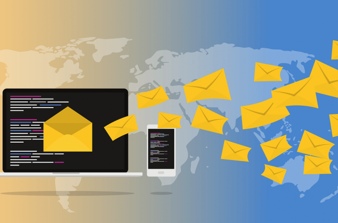 Aumentar tus ventas con email marketing