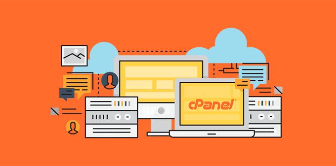 porque-elegir-un-web-hosting-con-cpanel