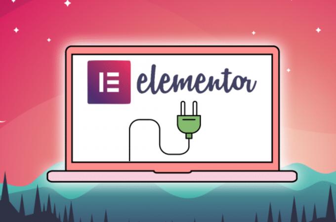 diseñar-sitio-web-con-wordpress-y-elementor