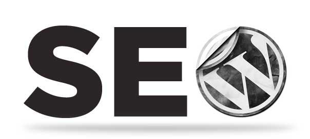 como-mejorar-el-seo-en-wordpress