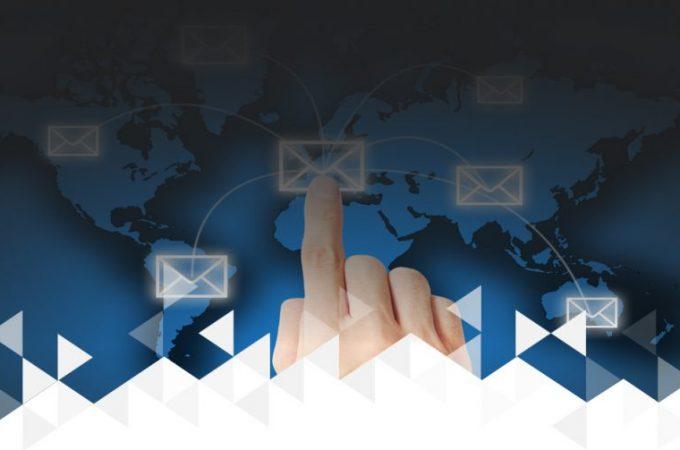¿Qué es el Email Marketing y cómo aprovecharlo?
