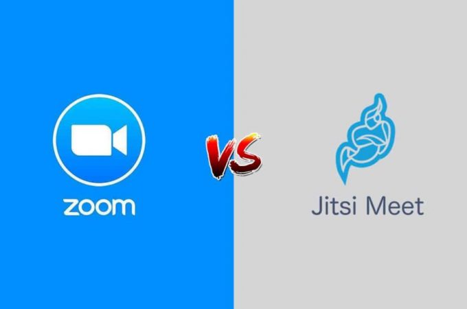 jitsi-meet-una-alternativa-a-zoom