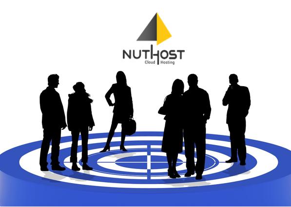Programa de referidos NutHost imagen DESTACADA
