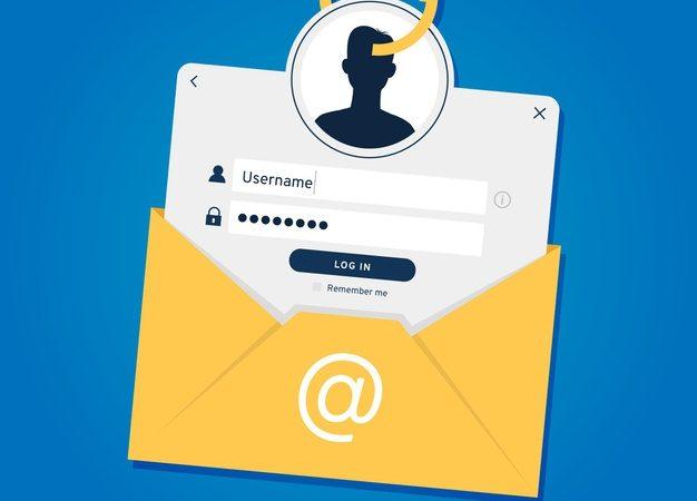 correo electrónico profesional-que-ventajas-tiene