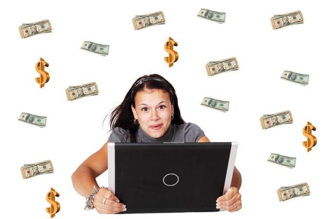 ganar dinero por internet 2021 Programa de Referidos NutHost