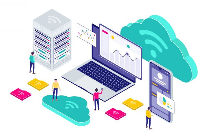 crear-una-empresa-de-hosting