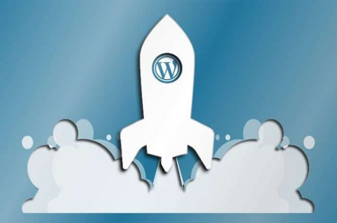 como-acelerar-wordpress