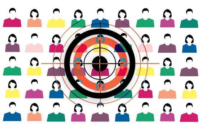 Marketing de afiliados Blog NutHost 1