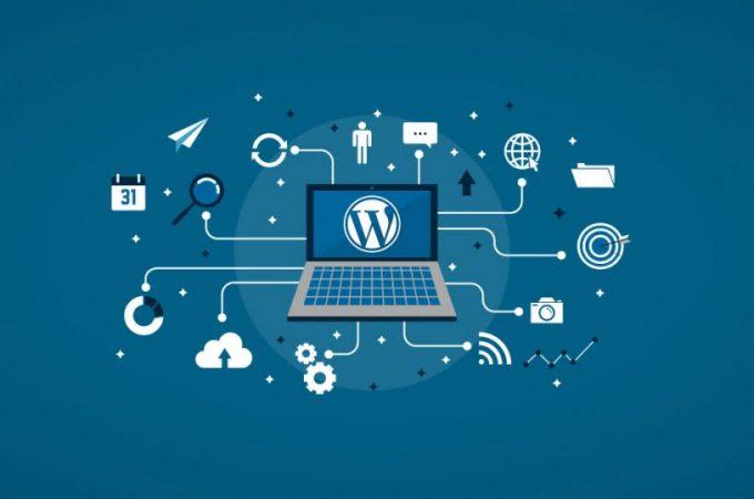 Plugins de WordPress 2021