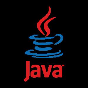 Java Lenguajes de programación Vkig Nuthost imagen destacada