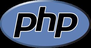 PHP Lenguajes de programación Vkig Nuthost imagen destacada