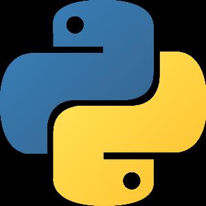 Lenguajes de programación Python